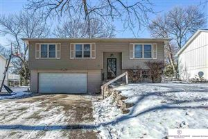 Photo of 1618 N 105 Street, Omaha, NE 68114 (MLS # 21800875)