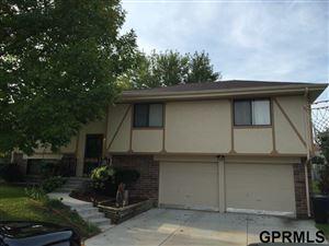 Photo of 3405 Mirror Lane, Bellevue, NE 68123 (MLS # 21814880)
