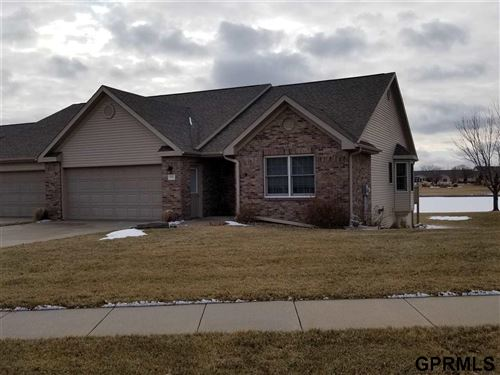 Photo of 703 Clearwater, Beatrice, NE 68310 (MLS # 21833886)