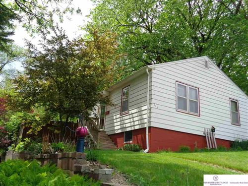 Photo of 513 4th Avenue, Plattsmouth, NE 68048 (MLS # 22109897)