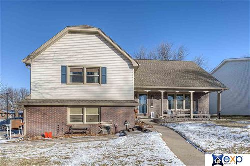 Photo of 7400 Baldwin Avenue, Lincoln, NE 68507 (MLS # 22003904)