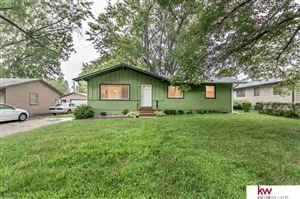 Photo of 118 Kirby Avenue, Bellevue, NE 68005 (MLS # 21812911)