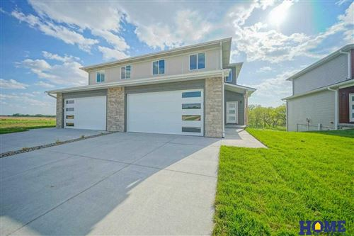 Photo of 889 Titan Drive, Hickman, NE 68372 (MLS # 22029913)