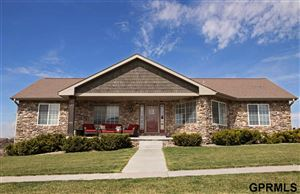 Photo of 7930 Renatta Drive, Lincoln, NE 68516 (MLS # 21906916)