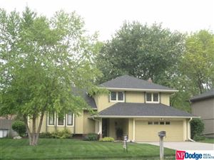 Photo of 1624 Mayfair Drive, Omaha, NE 68144 (MLS # 21906922)