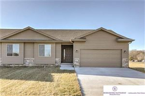 Photo of 2906 Lakeside Drive, Plattsmouth, NE 68046 (MLS # 21906926)