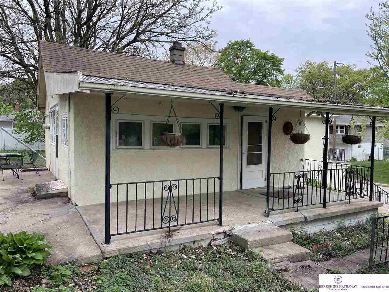 4311 Oak Street, Omaha, NE 68105 - MLS#: 22108931