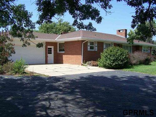 Photo of 56785 714 Road Road, Fairbury, NE 68352 (MLS # 22017933)