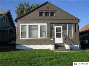 Photo of 2874 Whitmore Street, Omaha, NE 68112 (MLS # 21800952)