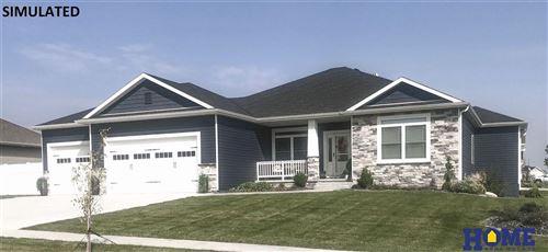 Photo of 113 Goldenrod Lane, Seward, NE 68434 (MLS # 22023964)