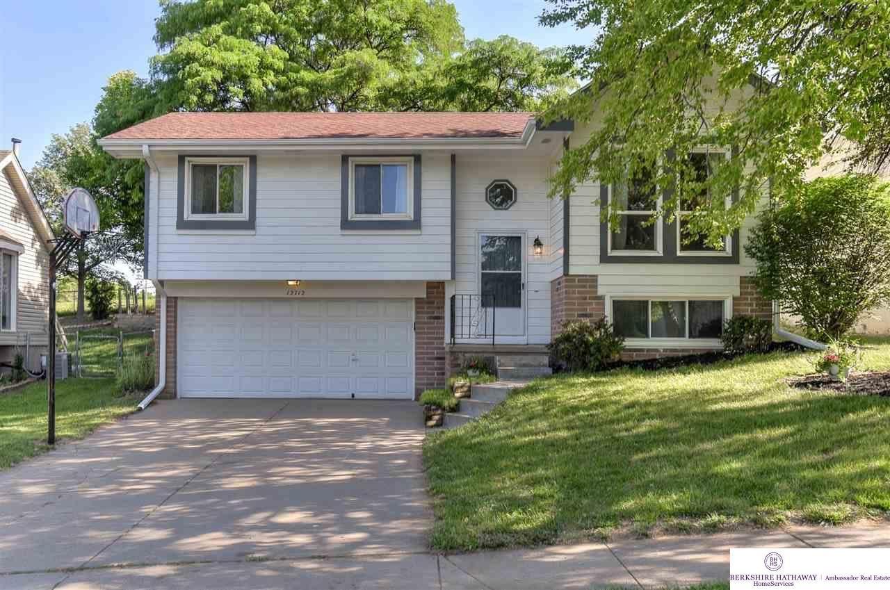 12712 Camden Avenue, Omaha, NE 68164 - MLS#: 22112967