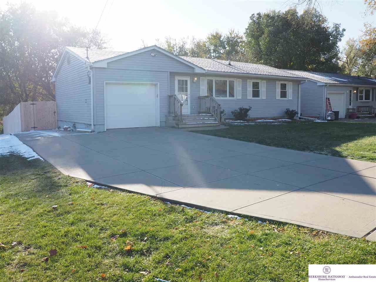 209 Wendover Drive, Council Bluffs, IA 51503 - #: 22026968