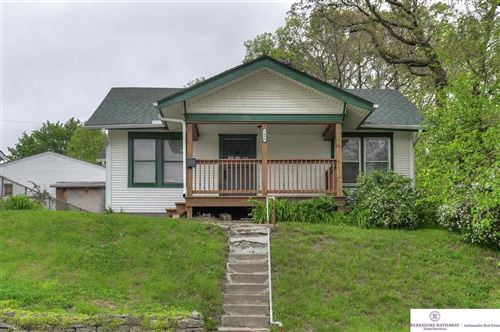 Photo of 3436 S 16 Street, Omaha, NE 68108-0000 (MLS # 22011997)