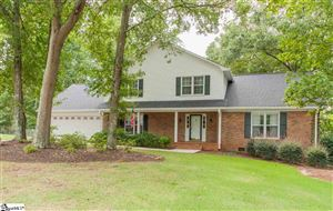 Photo of 108 Stone Hill Court, Greer, SC 29650 (MLS # 1400000)