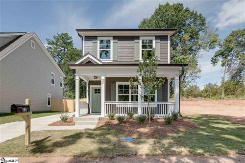 Photo of 13B Ridge Street, Greenville, SC 29605 (MLS # 1428007)