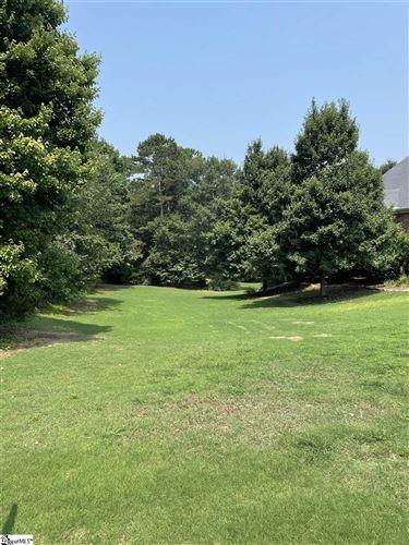 Photo of 121 Riverstone Way, Greer, SC 29651 (MLS # 1450007)