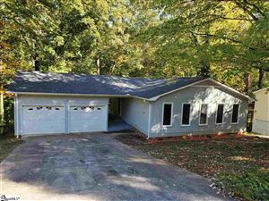 Photo of 18 E Indian Trail, Taylors, SC 29687 (MLS # 1404012)
