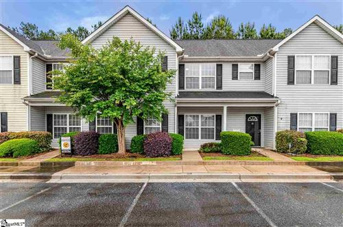 Photo of 68 Ridgestone Circle, Mauldin, SC 29662 (MLS # 1418013)