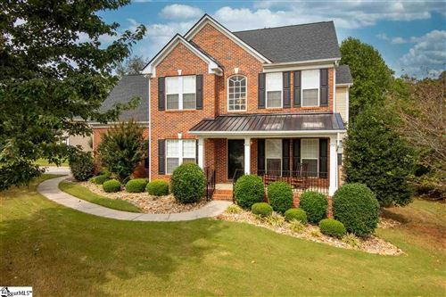 Photo of 108 Armistead Lane, Easley, SC 29642 (MLS # 1428015)