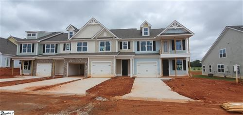 Photo of 58 Red Horse Way, Greer, SC 29651 (MLS # 1433017)