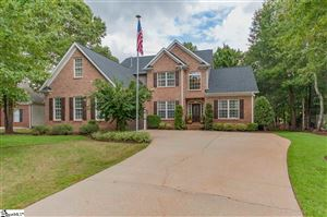 Photo of 6 Brannons View Drive, Taylors, SC 29687 (MLS # 1400023)