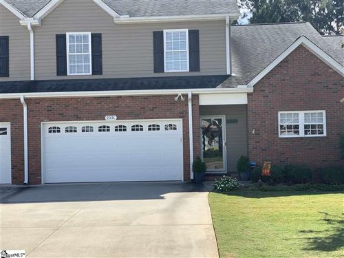 Photo of 203C Palmetto Way, Easley, SC 29642 (MLS # 1428023)
