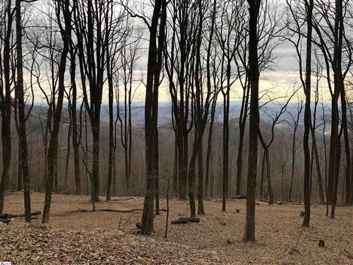 Photo of Song Breeze Trail, Travelers Rest, SC 29690 (MLS # 1457024)