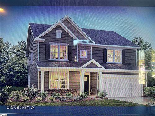 Photo of 413 Raleighwood Lane, Simpsonville, SC 29681 (MLS # 1455034)