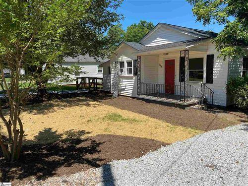 Photo of 208 W James Street, Greer, SC 29650 (MLS # 1447036)