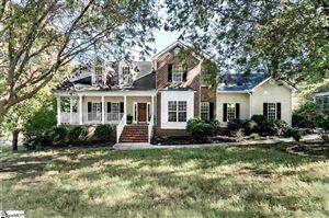 Photo of 153 Circle Slope Drive, Simpsonville, SC 29681 (MLS # 1404037)