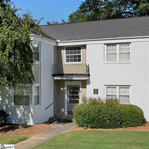 Photo of 100 Lewis Drive, Greenville, SC 29605 (MLS # 1428038)