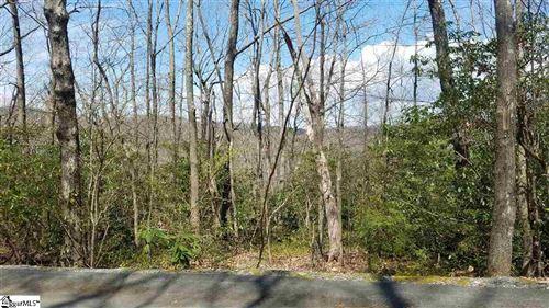 Photo of 8 Chestnut Bluff, Cleveland, SC 29635 (MLS # 1457038)