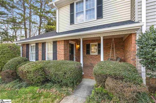 Photo of 23 Somersett Drive, Spartanburg, SC 29301 (MLS # 1427040)