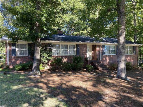 Photo of 700 Confederate Circle, Taylors, SC 29687 (MLS # 1455042)