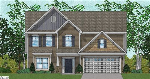 Photo of 148 Coppermine Drive, Easley, SC 29642 (MLS # 1455046)