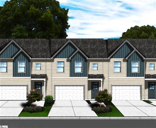 Photo of 303 Trail Branch Court, Greer, SC 29650 (MLS # 1448047)