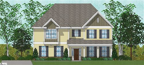 Photo of 152 Coppermine Drive, Easley, SC 29642 (MLS # 1455048)