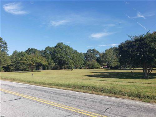 Photo of 509 Fowler Road, Simpsonville, SC 29681 (MLS # 1457048)