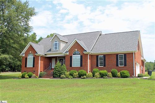 Photo of 395 Griffin Mill Road, Pickens, SC 29671 (MLS # 1451049)