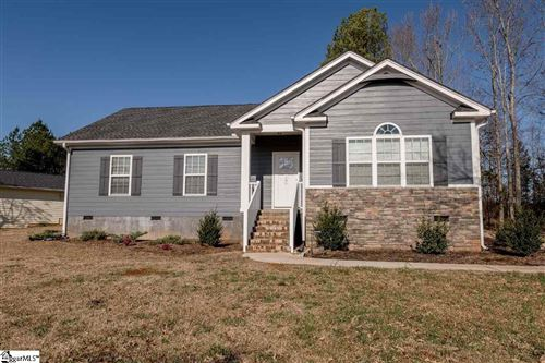 Photo of 106 E Church Road, Easley, SC 29642 (MLS # 1410051)
