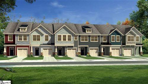 Photo of 41 Mardale Lane, Greenville, SC 29609 (MLS # 1455056)