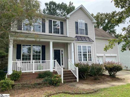 Photo of 309 Edenberry Way, Easley, SC 29642 (MLS # 1428064)