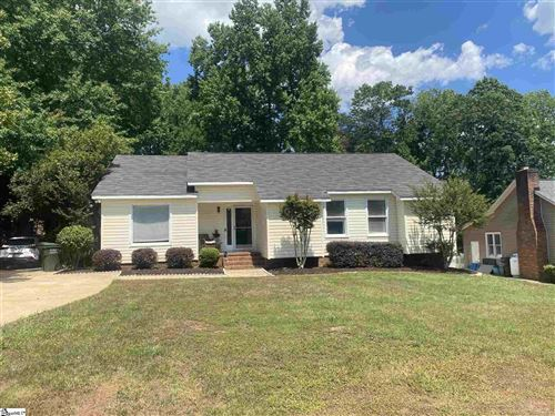 Photo of 115 Monarch Place, Taylors, SC 29687 (MLS # 1447068)
