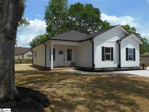 Photo of 103 S 7th Street, Easley, SC 29640-3423 (MLS # 1418076)