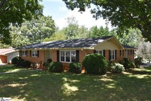 Photo of 102 Cope Circle, Greenville, SC 29617 (MLS # 1401079)