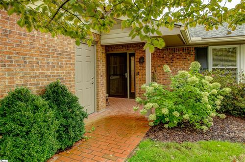 Photo of 506 Teal Trail, Greenville, SC 29605 (MLS # 1455081)