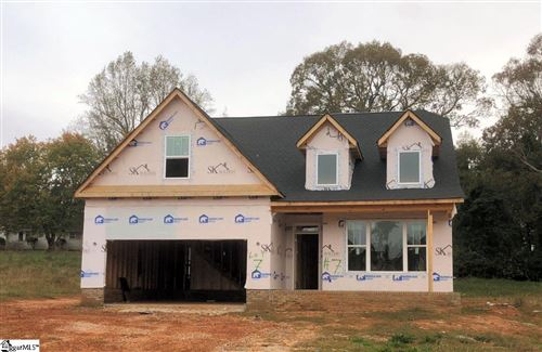 Photo of 110 Everly Court, Travelers Rest, SC 29690 (MLS # 1427083)