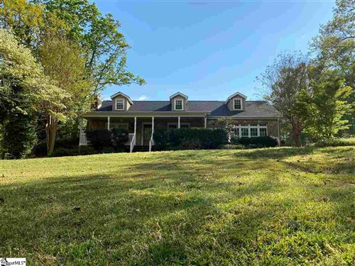 Photo of 115 Fairview Drive, Greenville, SC 29609-6636 (MLS # 1415088)
