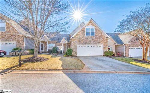 Photo of 202 Wild Ridge Lane, Greer, SC 29650 (MLS # 1435088)