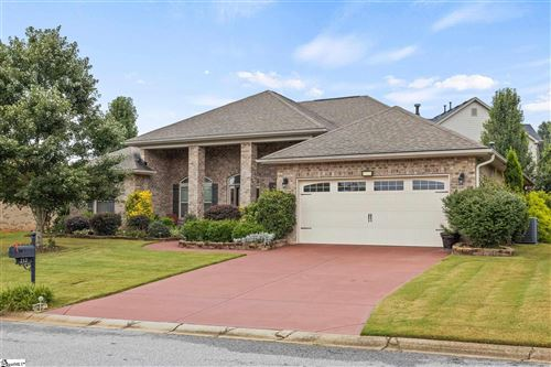 Photo of 212 Springlakes Estates Drive, Lyman, SC 29365-1347 (MLS # 1451088)